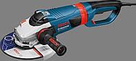 Угловая шлифмашина Bosch GWS 26-230 LVI 0601895F04 (0601895F04)
