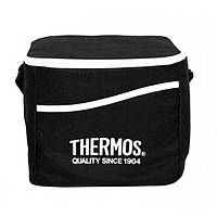 Термосумка Thermos Th QS1904 19 л