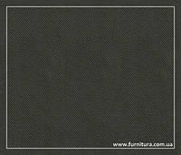 Флизелин Галантерейный 70гр (белый/чёрный, 160см)