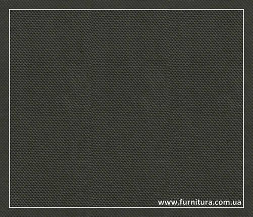 Флизелин Галантерейный 70гр (белый/чёрный, 160см), фото 2