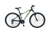 "Велосипед Leon 29"" TN 85 16"""