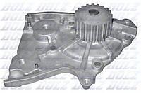 Водяний насос KIA SPORTAGE (K00) / MAZDA 626 III (GD) 929 Mk III (HC) E 2000,2200 (SR2)