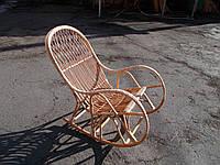 Кресло-качалка ( КК3)