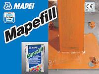 Бетонна суміш для анкерного кріплення Mapefill Mapei