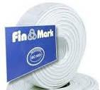 Fin Mark F690 ТВ кабель