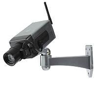Муляж камеры видеонаблюдения A25, фото 1