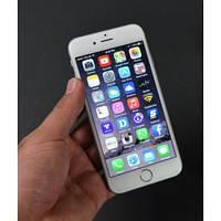 Телефон iPhone 6S Pro White