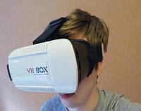 3D VR1 Шлем Виртуальной Реальности