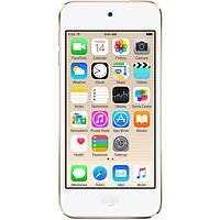 APPLE iPOD TOUCH 6GEN 16GB SILVER