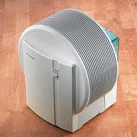 Мойка - очиститель -  увлажнитель воздуха BONECO 1355N