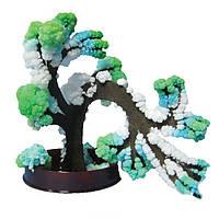 """Набор для опытов 0349 """"Дерево из кристаллов """"Бонсай"""" 15138001Р Ranok Creative"""
