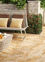 Керамическая плитка LAGUNA Интеркерама, фото 1