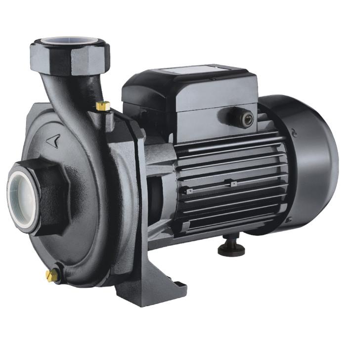 Насос поверхностный центробежный SPRUT HPF 350