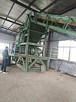 Молотковая дробилка для металлолома Q43C-1210, фото 1