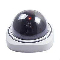 Муляж купольной камеры CAM-700