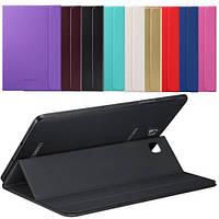 """Чехол для планшетов Samsung Tab S2 9.7"""" T810 T815"""