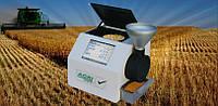 AgriCheck HLW инфракрасный экспресс анализатор с встроенным блоком определения натурного веса