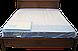 Кровать из дерева Глория-2 (160*200)венге, фото 2