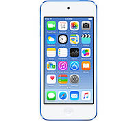 APPLE iPOD TOUCH 6GEN 32GB BLUE