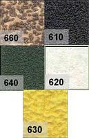 Антискользящая лента средней зернистости(610,620,630,640,660)