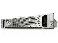 Сервер HPE ProLiant DL380 Gen9 (768347-425)