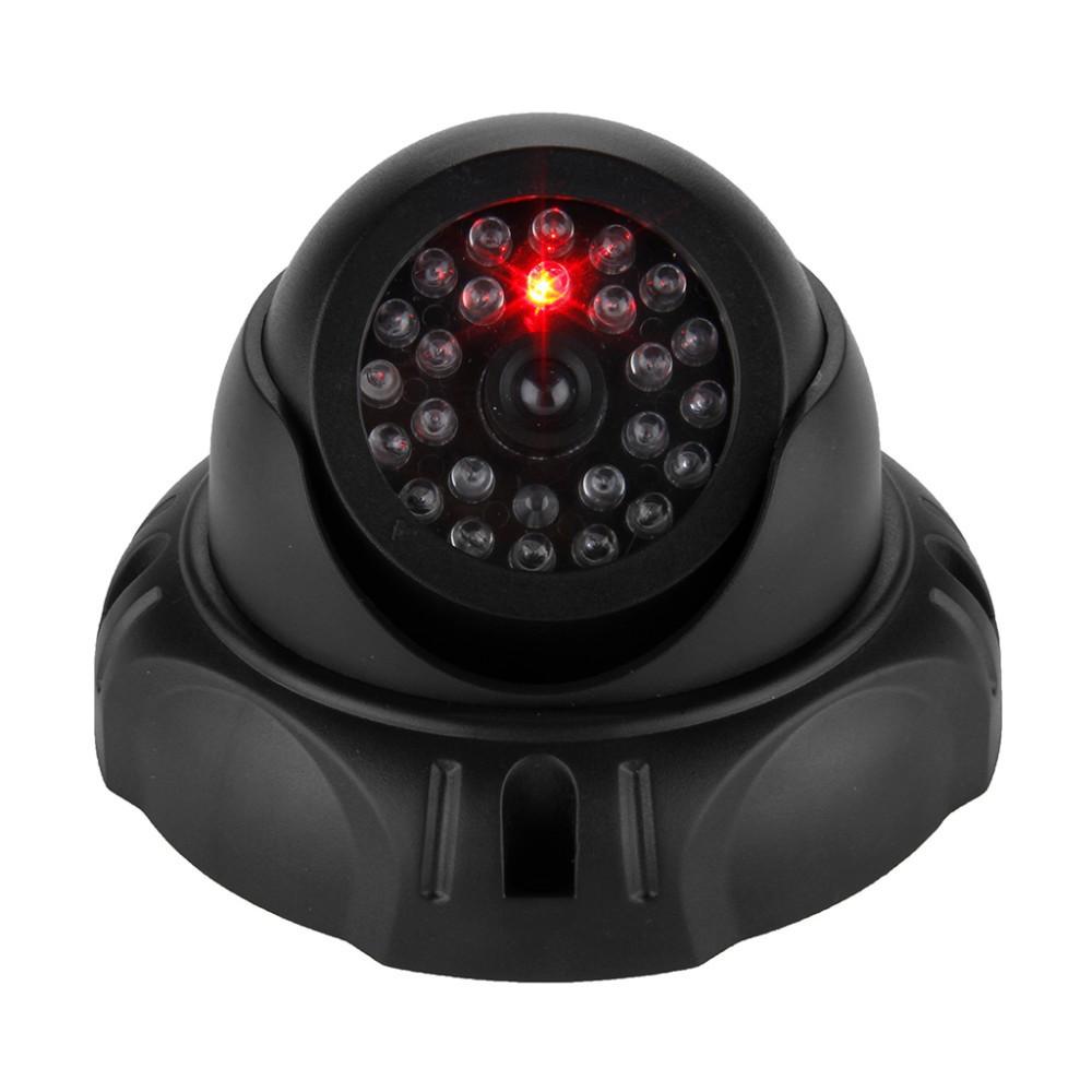 Муляж купольной камеры CAM-850А