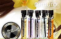 Chanel Chance пробник от Amuro женский парфюм , фото 1