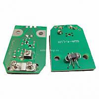 Плата усиления для эфирных антенн SWA-1,2,3