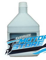 Johnson / Evinrude Gear Lube, 10oz. 778746