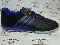 Сороконожки Adidas ACE 15.2 CG