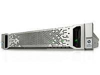 Сервер HP ProLiant DL380 Gen9 (766342-B21)