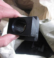 Гайка Т-образная М12 DIN 508, фото 1