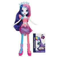 Кукла Май литл пони Рарити Девочки Эквестрии (My Little Pony Equestria Girls Rarity Doll  Rainbow Rocks)
