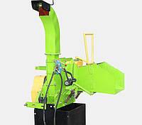 Измельчитель ветвей ДТЗ ИВ20 (диаметр веток 200 мм)