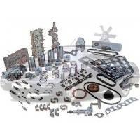 Деталі двигуна Ford Scorpio Форд Скорпіо 1994-1998