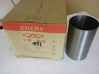 Гильзы цилиндра для Chery Elara (481H-1002000)
