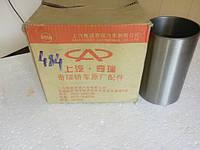 Гильзы цилиндра для Chery Elara (484-1002000)