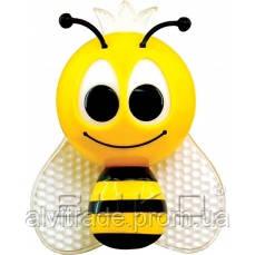 Ночник WATC WT812 пчелка