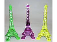 Фигурка сувенирная PARIS FS4