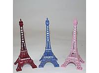 Фигурка сувенирная PARIS FS3