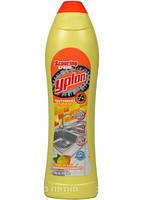Yplon крем молочко для чистки, (лимон), 500мл