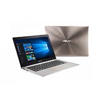 Ноутбук ASUS ZenBook UX303UB (UX303UB-R4048T)