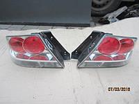 Фонарь задний Mitsubishi Lancer 2.0