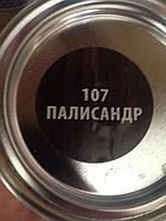 """Ролакс Лазурь для защиты древесины """"Палисандр"""" 2,5л"""