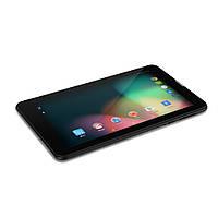 3G/GSM 2 сим карты планшет IRULU expro x2