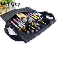Арт. 29007 Пояс с сумкой с карманчиками для кистей Серия ПРОФ