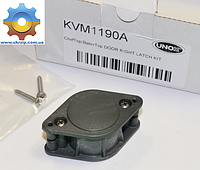 Фиксатор KVM1190A для защелки двери печи Unox XVC/XBC