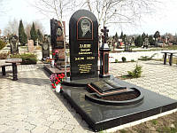 Памятник Книга К-22, фото 1