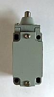 Выключатель ВП15К 21Б 211.54У2.3(8)