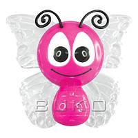 Ночник WATC WT813 бабочка